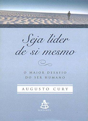 Pais Brilhantes Professores Fascinantes Augusto Cury Pdf