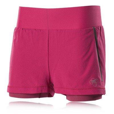 ASICS Women's AY Short