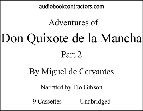 an analysis of the protagonist in the novel don quixote written by miguel de cervantes Don quixote audiobook, volume 1 by miguel de cervantes saavedra (1547-1616) translated by john ormsby (1829-1895) this is volume 1 of 2 don quixote is an early novel written by spanish author miguel de cervantes saavedra.