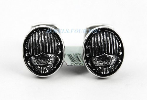 david-yurman-small-scale-scarabee-cufflinks-sterling-silver-136