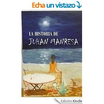http://www.amazon.es/La-Posada-Oscura-Historia-Juhan-ebook/dp/B0070GC0FK/ref=zg_bs_827231031_f_6