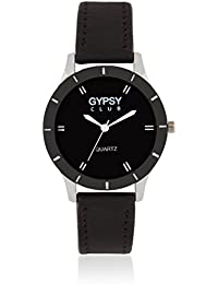 Gypsy Club GC-97 For New Generation Analog Watch - For Women, Girls