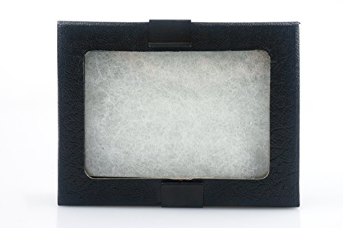 SE-JT9214-Glass-Top-Display-Box-with-Metal-Clips-145-x-8-x-075