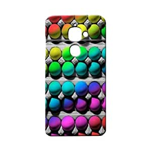 BLUEDIO Designer Printed Back Case cover for LeEco Le 2 / LeEco Le 2 Pro G0166