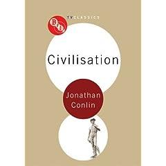 Civilisation (Bfi TV Classics)
