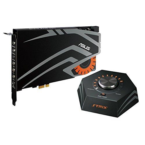 Asus - Strix pro