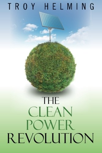 The Clean Power Revolution