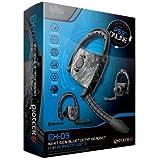 Oreillette bluetooth next-gen pour PS3 - EX-03