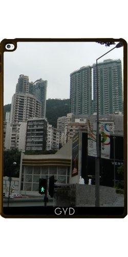 custodia-per-apple-ipad-air-2-grattacielo-a-hong-kong-4-by-cadellin