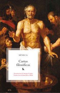 Cartas filosóficas (B. BÁSICA GREDOS)
