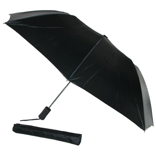 Rainkist Umbrellas Star Automatic,One Size,Black image