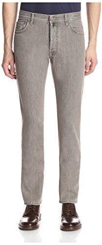 luigi-borrelli-mens-slim-fit-jeans-grey-34-us