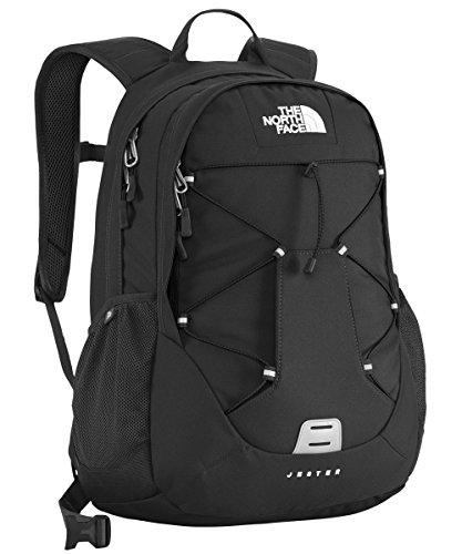 The North Face Jester Backpack Ce83Jk3