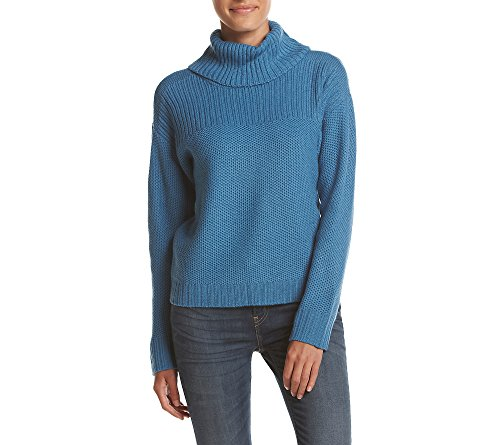 jones-new-york-cropped-square-shape-cowl-neck-sweater-peacock-large