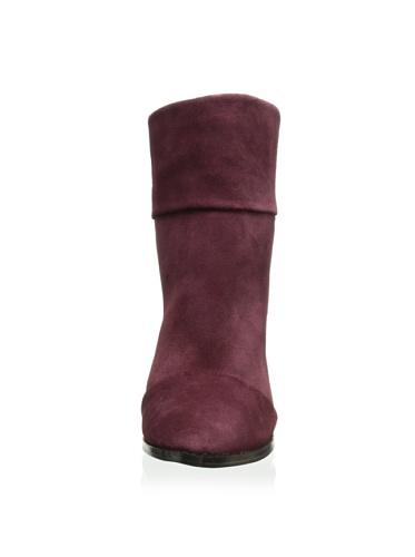 Kelsi Dagger Women's Zizzo Ankle Boot