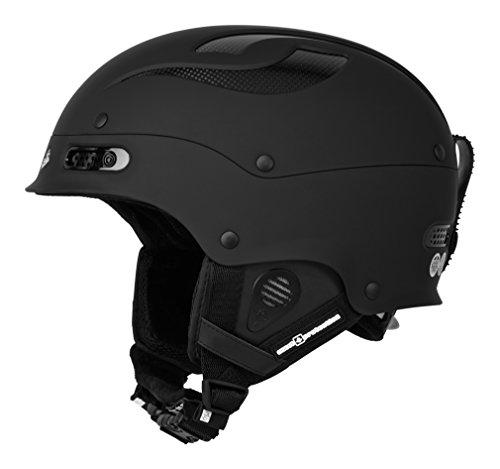 Sweet Protection Erwachsene Helmet Trooper