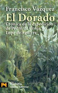 El Dorado Media front-1027496