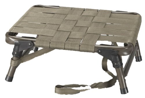Best Prices! Hunters Specialties Strut Seat with Folding Legs