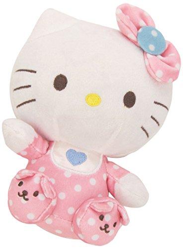 ty-41023-hello-kitty-beanie-babies-baby-15-cm-rosa