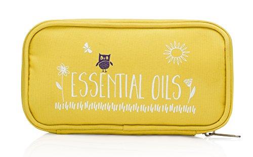 essential-oils-carrying-case-holds-ten-15ml-10ml-or-5ml-bottles-young-living-doterra-travel-oil-bag-