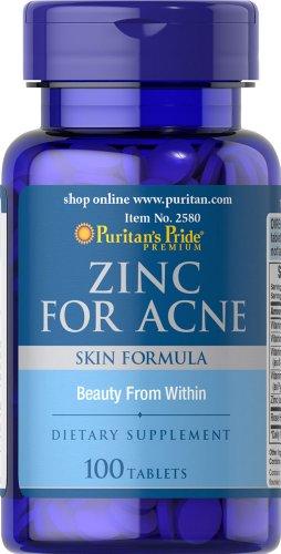 puritans-pride-zinc-for-acne-100-tabletten