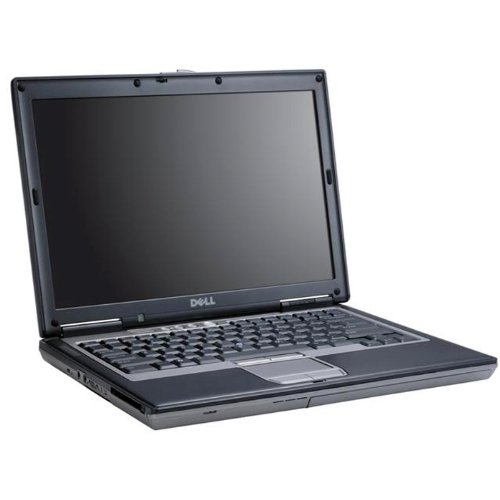 Dell-D620-Laptop-Duo-Core-with-Windows-XP