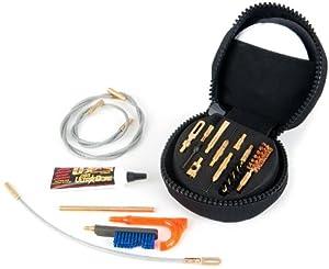 Otis 40-Caliber Pistol Cleaning System by Otis