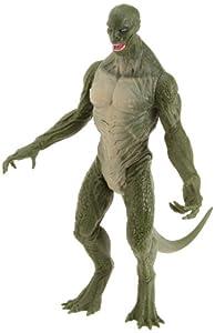 Spider-Man - 37611 - Figurine - Spider-Man Movie - Lizard - 22 cm