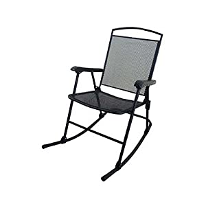 Share facebook twitter pinterest qty 1 2 3 4 5 for Outdoor furniture hwy 7