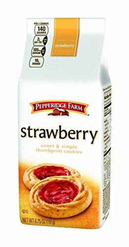 pepperidge-farm-verona-strawberry-cookies-675-ounce-bag
