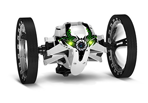 Parrot Mini Drone Jumping Sumo , Best Real Dolls