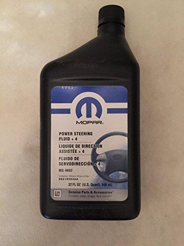 mopar-power-steering-fluid-4-ovu01516-68218064-aa-5103524ea