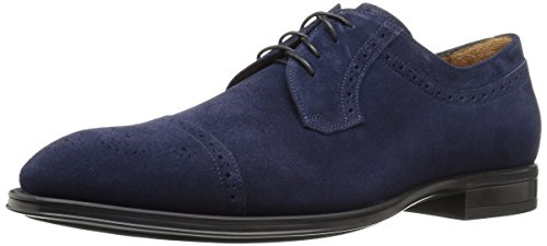 Aquatalia-Mens-Duke-Oxford