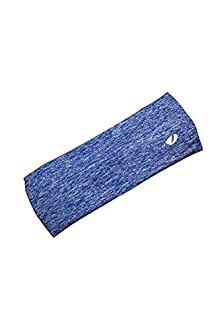 Wide Headband - KOS USA
