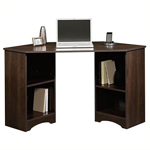 sauder-beginnings-corner-desk-cherry