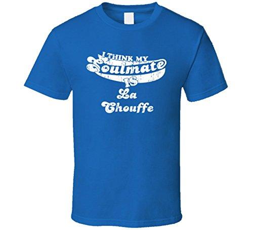 think-my-soulmate-la-chouffe-belgium-beer-cool-drink-worn-look-t-shirt-2xl-royal-blue