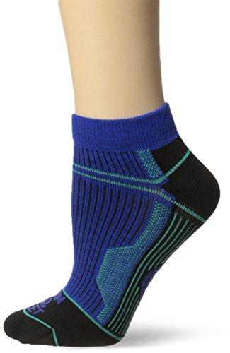 Farm-to-Feet-Mens-Greensboro-Lightweight-14-Crew-Socks