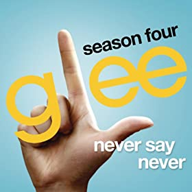 The Glee Song >> Temp. 4 || TERMINADO por fin [Página 19] 41TnZOnLfuL._SL500_AA280_