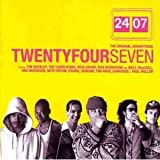 Various (CD Compilation, 16 Titel, Diverse Künstler) Primal Scream - Damaged / Van Morrison - Wild Night / Neill MacColl & Boo Hewerdine - Courtroom No. 2 / Tim Buckley - Look At The Fool / Tim Rose - Long Time Man / Beth Orton - I Wish I Never Saw The S