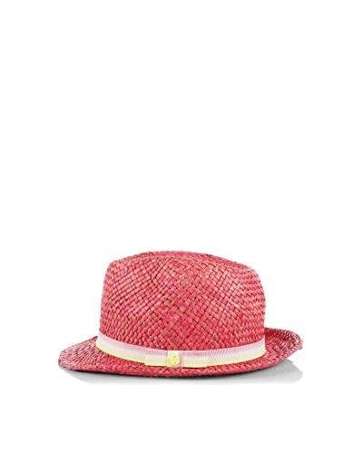 ESPRIT Sombrero
