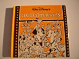 Hundred and One Dalmatians (Walt Disney's Family Classics) (0246130830) by Smith, Dodie