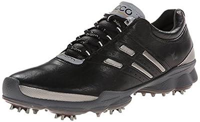 ECCO Men's Biom Golf Shoe