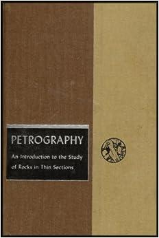 sam boggs sedimentology and stratigraphy pdf