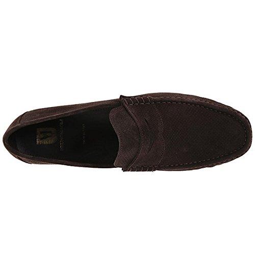 (ブルーノ マリ) BRUNO MAGLI メンズ シューズ・靴 ローファー Partie 並行輸入品