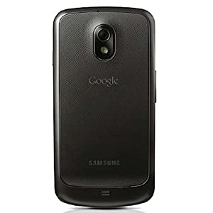 Google Samsung Galaxy Nexus I9250- Unlocked Phone 16GB