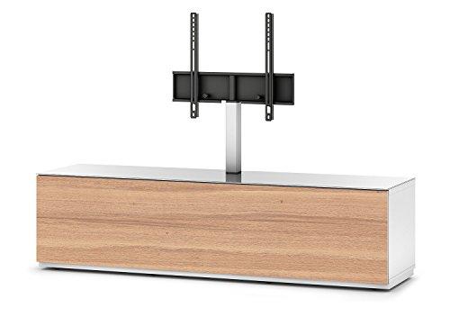 drehbare halterung preisvergleiche erfahrungsberichte und kauf bei nextag. Black Bedroom Furniture Sets. Home Design Ideas