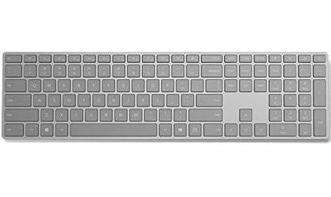 Surfaceキーボード