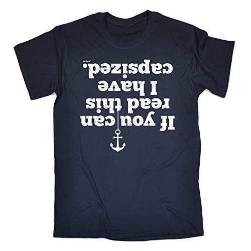 if-you-can-read-this-i-have-capsized-l-oxford-navy-new-premium-loose-fit-t-shirt-slogan-funny-clothi