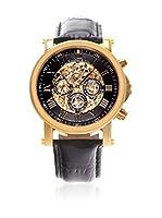 Boudier&Cie Reloj automático Man SK14H042 43.0 mm