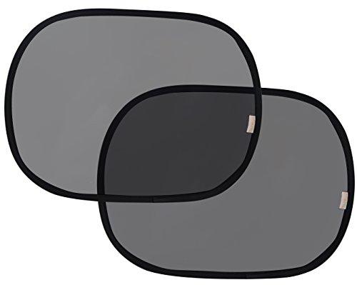 uv ray spf protection kids car windshield sun protection shade visor foldable resuable stick. Black Bedroom Furniture Sets. Home Design Ideas